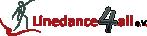 Line Dance 4 All Bielefeld